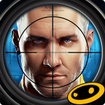 Contract Killer Sniper-free-apk-download