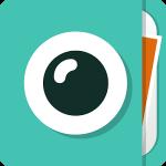 Photo Editing App – Cymera Apk Download