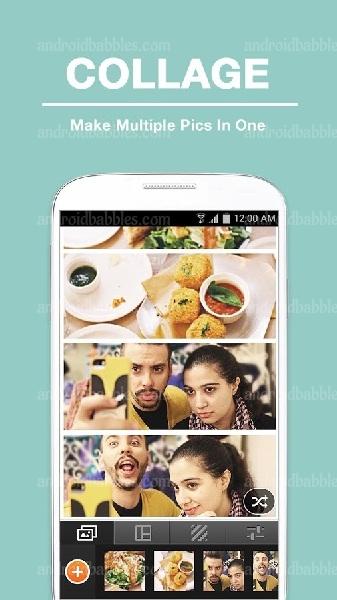 Cymera-photoeditor-and-camera-free-photography-app