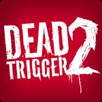 Dead Trigger 2-donwload-free