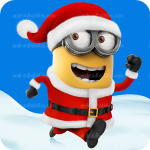 Despicable Me free APK Download