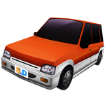 Dr. Driving-racing-game-apk-download