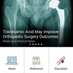 Medscape APP APK Download Free