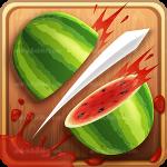 Fruit Ninja Game Free APK Download