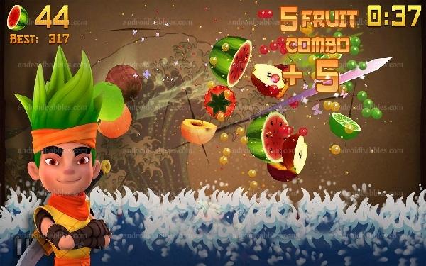 Fruit-Ninja-Free-Arcade-Game