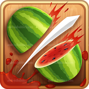 Fruit-Ninja-Free-APK-download
