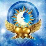 Horoscope APK Free Download