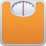 Lose It! Apk free download app