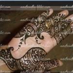 Mehndi Designs Apk Free Download