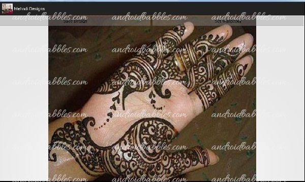 Mehndi-Designs-Android-LifeStyle-Free-App