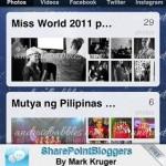Missosology Free APK Download