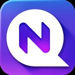 NQ Mobile Security & Antivirus Apk download V.7.2.26.00