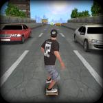 PEPI Skate 3D-game-download