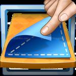 Free Download Paperama Apk V.1.4.0