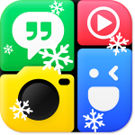 Photography App – Photo Grid Download