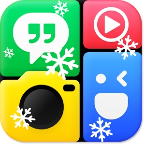 Photo-Grid-app-download-free