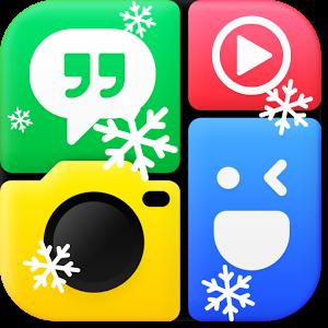 Photo-Grid-app-download-free
