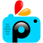 PicsArt Apk Download – Android Photography App