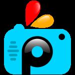 PicsArt Apk Download – Android Photography App