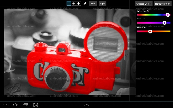 PicsArt-Android-Photography-App-download