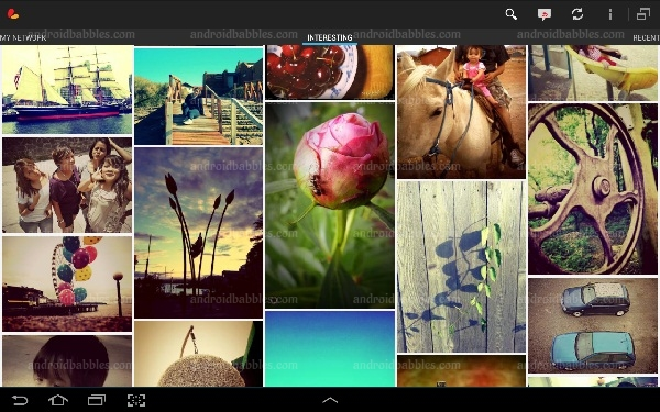PicsArt-app-download-free