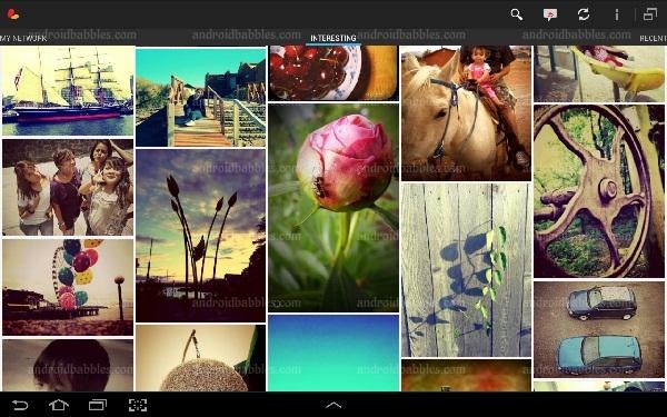 PicsArt-app-download-free