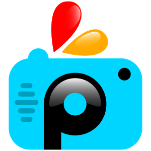PicsArt-apk-download
