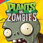 Plants vs. Zombies™ 2 free APK Download