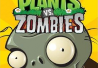 Plants-vs.-Zombies™