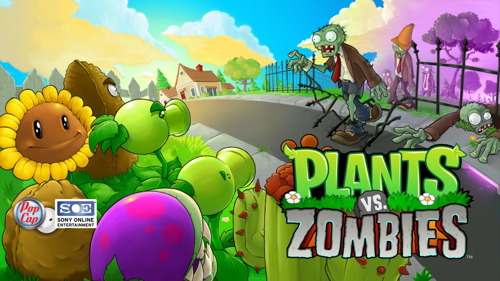 Plants-vs.-Zombies™-download-free-apk
