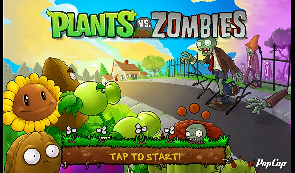 Plants-vs.-Zombies™-free-apk-download