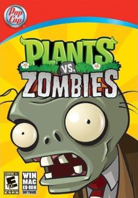 Plants-vs.-Zombies™