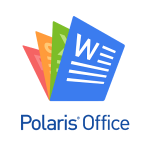 Polaris Office-PDF-app-free-download
