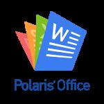 Polaris Office-PDF-app-free-download