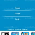 Prognosis: Emergency Medicines free APK download