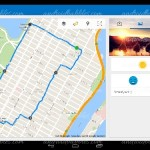 Runtastic Running & Fitness free APK download