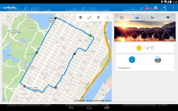 Runtastic-running-and-fitness-andorid-health-app