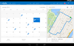 Runtastic-running-and-fitness-android-fitness-app