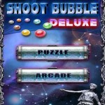 Shoot Bubble Deluxe APK Free Download