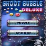 Shoot Bubble Deluxe APK Free Download