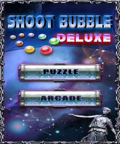 Shoot-Bubble-Deluxe-APK-Game-Download