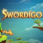 Swordigo Free APK Download