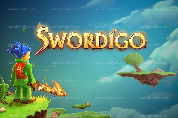 Swordigo-android-adventure-games
