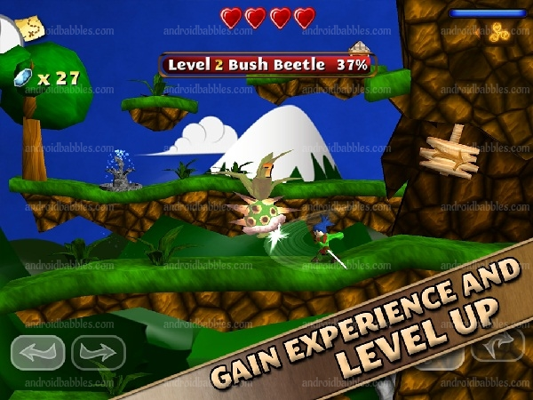 Swordigo-free-android-game