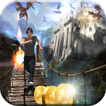 Temple Castle Run 2-game-apk-download