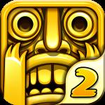 Temple Run 2-game-free-download