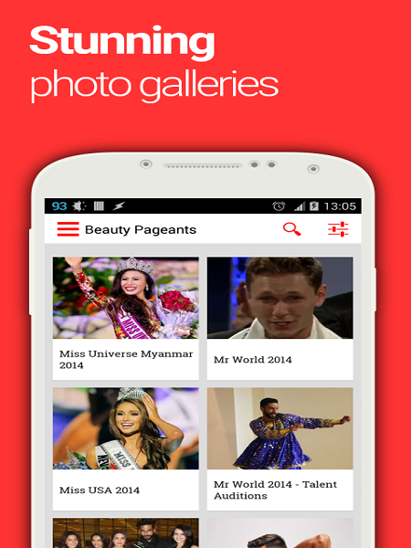 The-Times-of-India-Android-APK-Free-Download