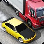 Traffic Racer-apk-download