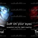 Twilight free apk download