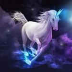 Unicorn-dash-game-download-online